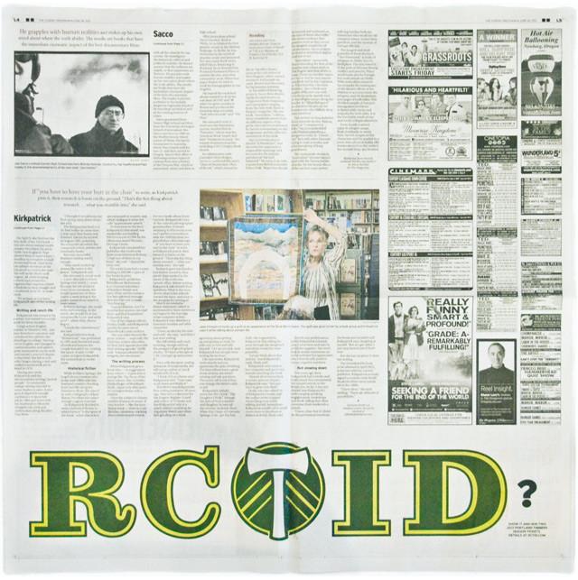 SJ_RCTID_newspaper.jpg