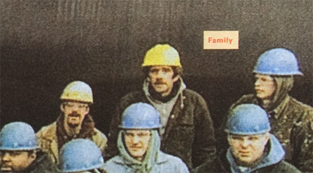 SJ_zidell_book_family_detail.jpg