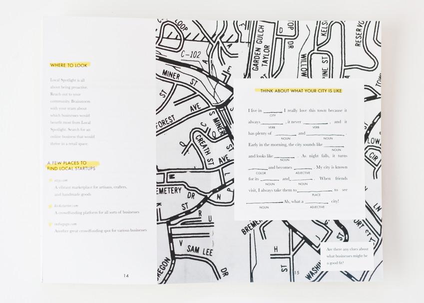 LS_booklet_09.jpg