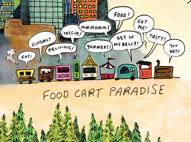 food cart.png