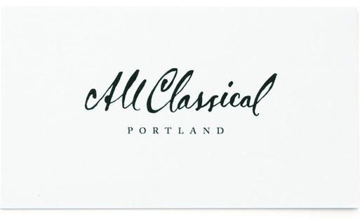 SJ_classical_bizcard_01b.jpg