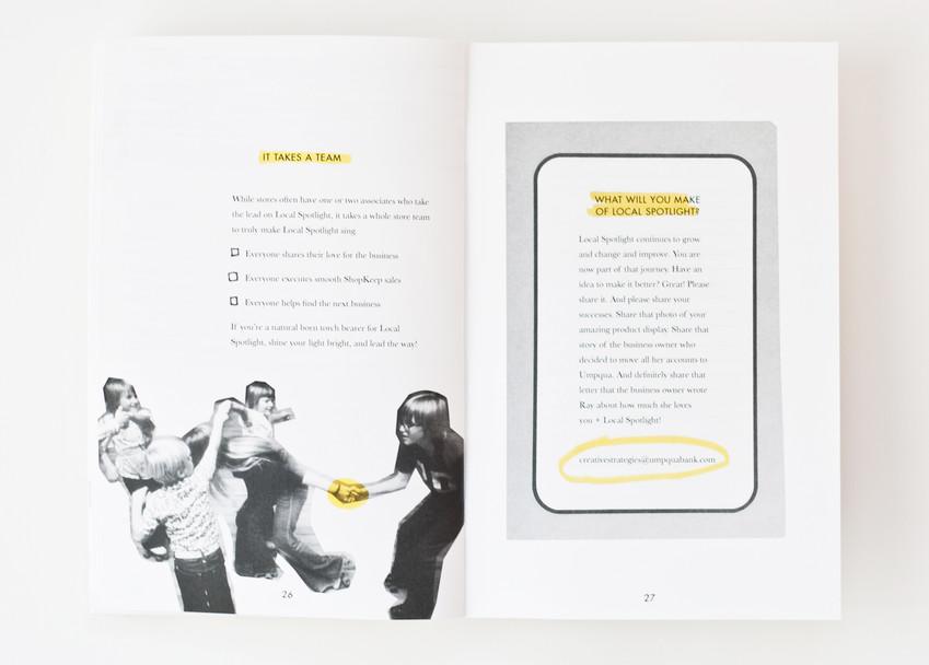 LS_booklet_15.jpg
