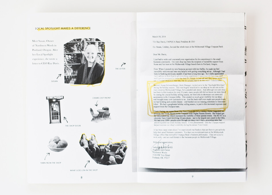 LS_booklet_06.jpg