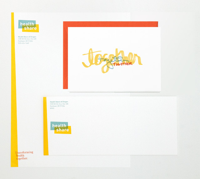 SJ_health_share_stationery.jpg