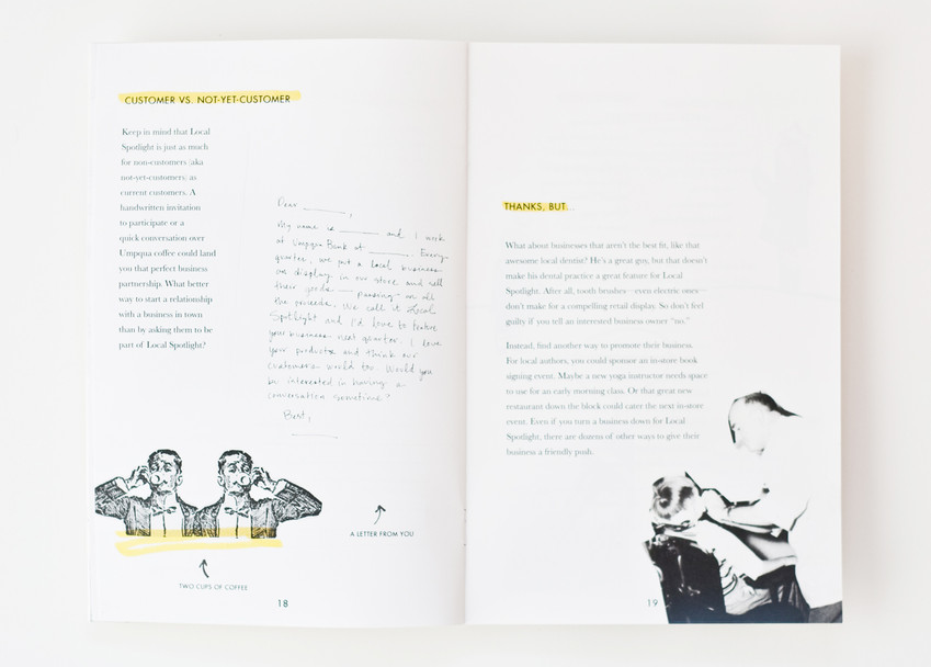 LS_booklet_11.jpg