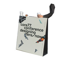 Core77 Conference 2016