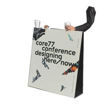 Core77 Conference 2016