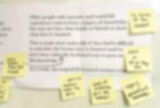problem_statement_notes.jpg