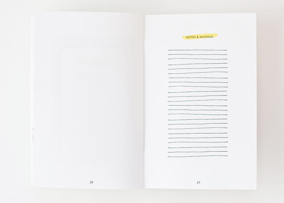 LS_booklet_16.jpg
