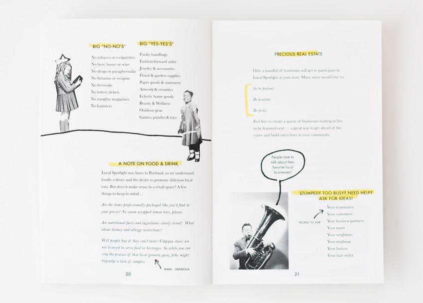 LS_booklet_12.jpg