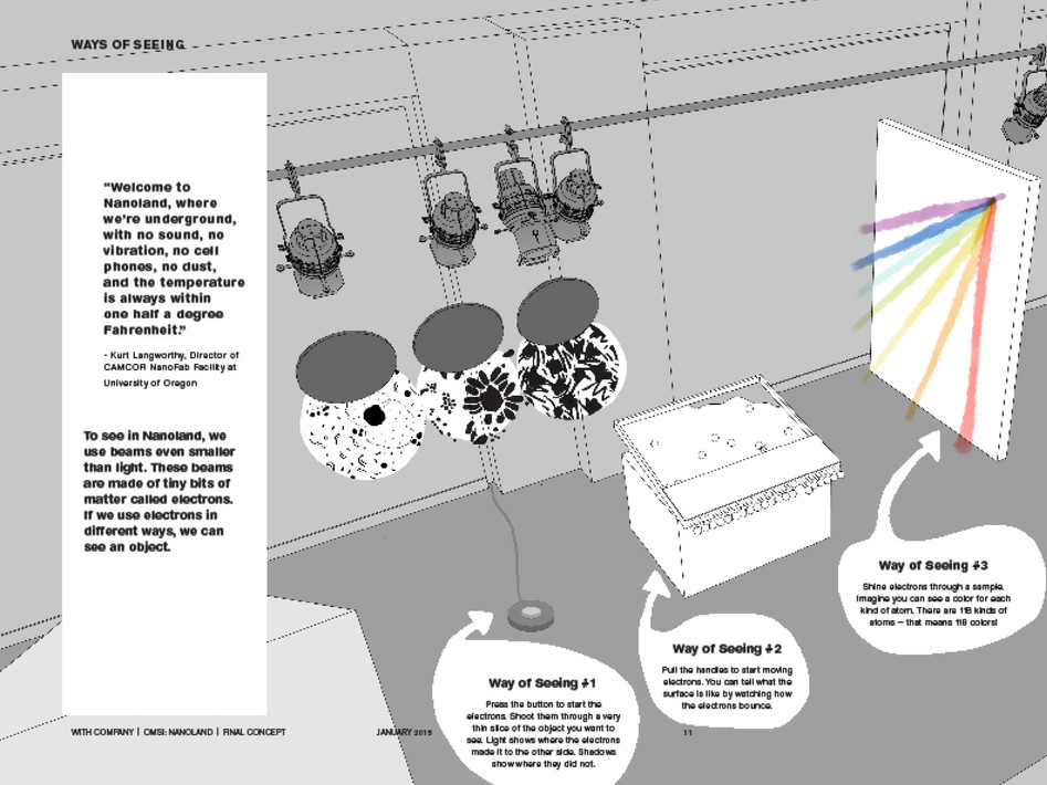 nanoland_case_study16.jpg