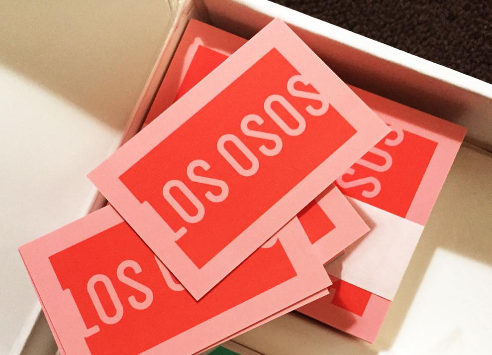 LOS_OSOS_biz_card_front.jpg