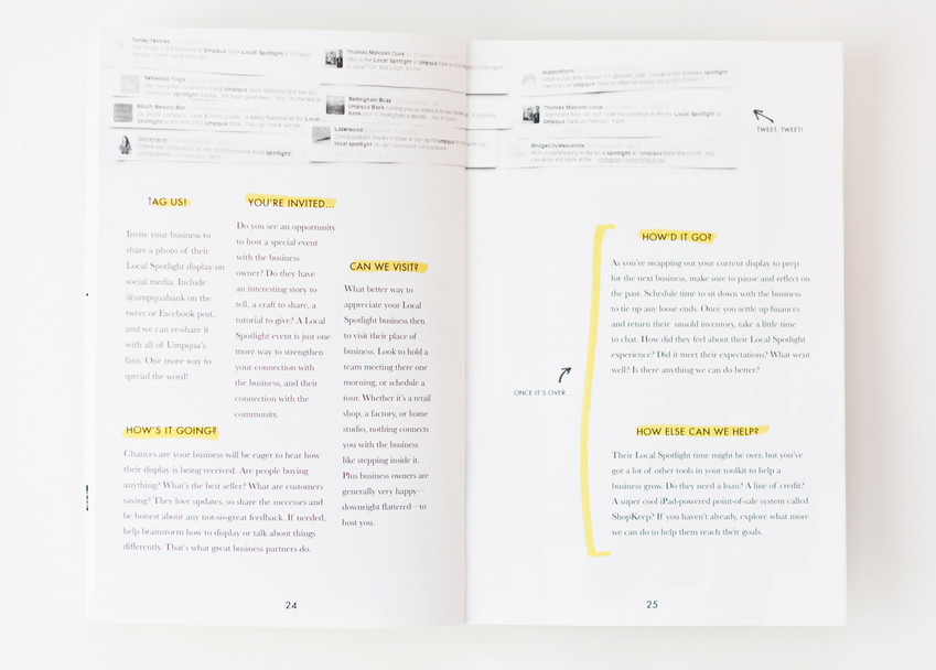 LS_booklet_14.jpg