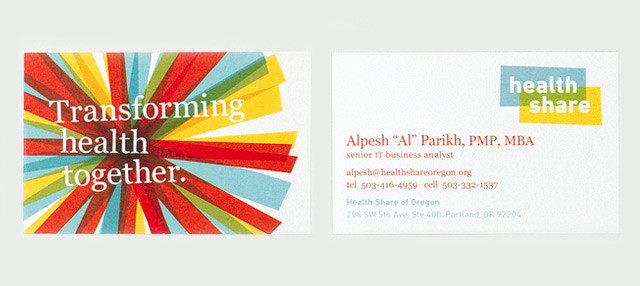SJ_health_share_biz_card.jpg