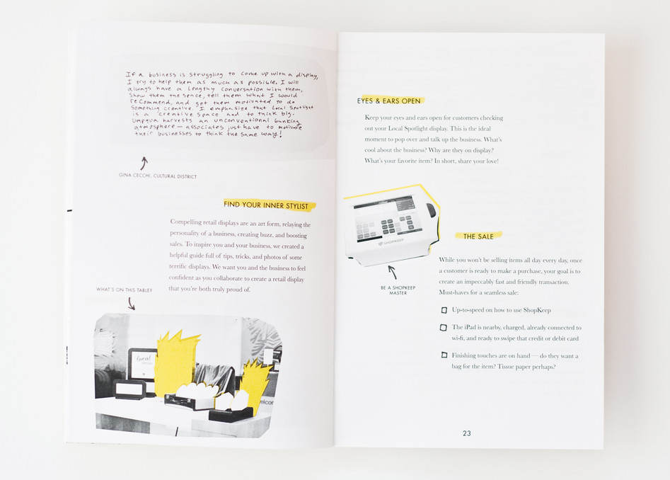 LS_booklet_13.jpg