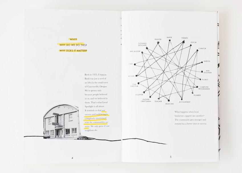 LS_booklet_04.jpg
