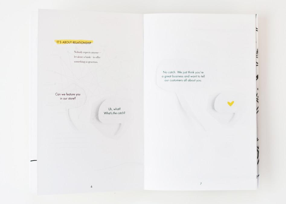 LS_booklet_05.jpg