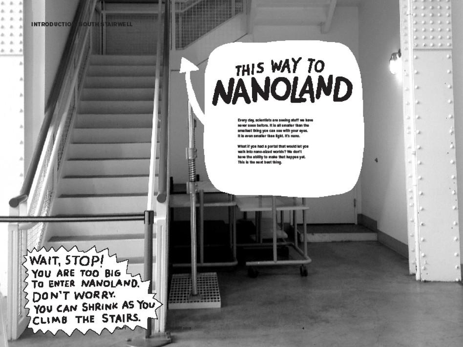nanoland_case_study11.jpg