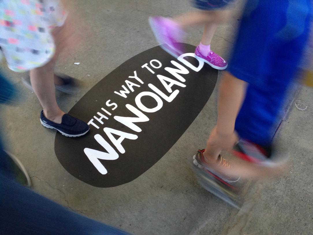 LOS_OSOS_Nanoland_01.jpg