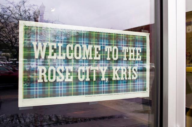 welcome_kris.jpg