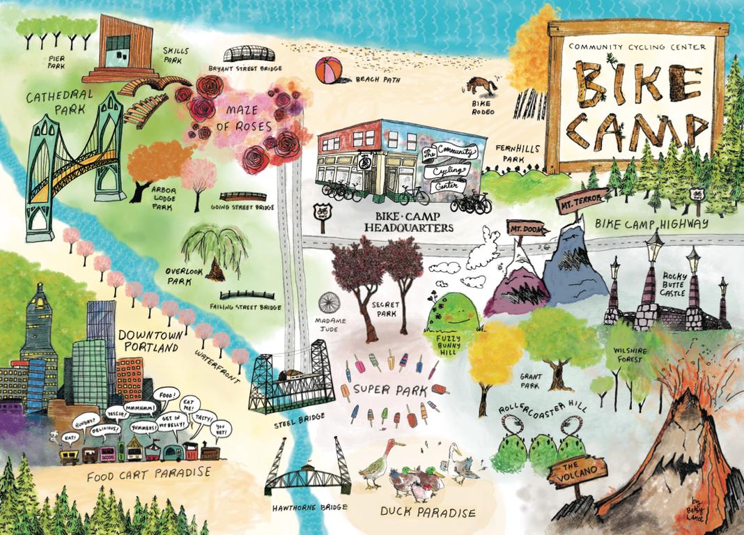 bike camp map.png