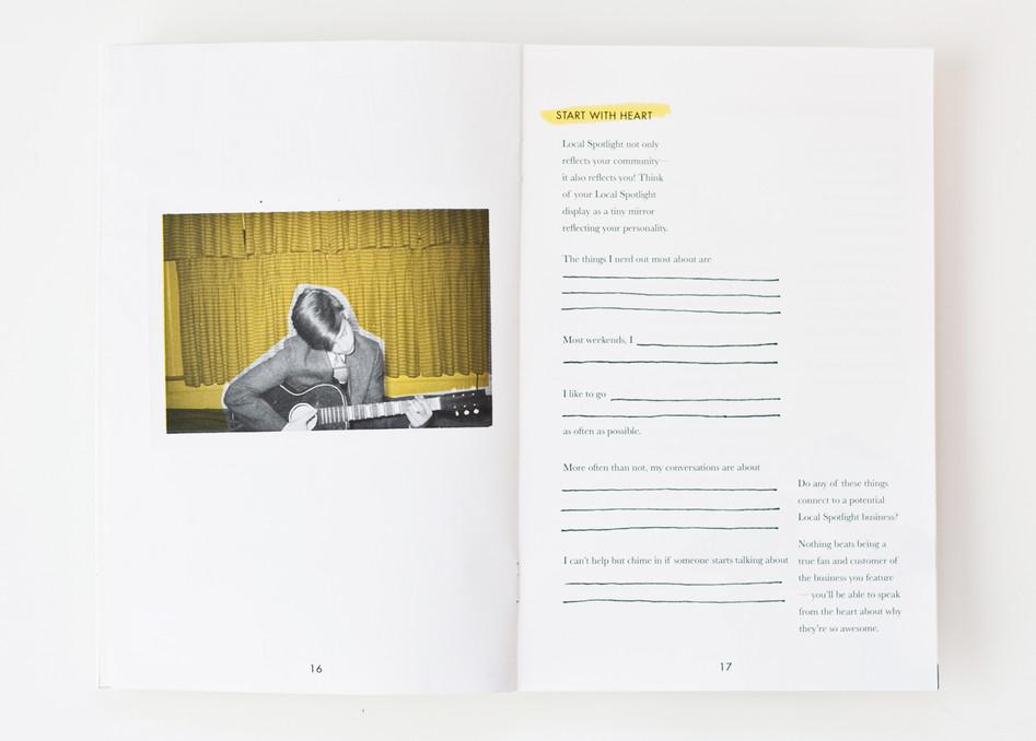 LS_booklet_10.jpg