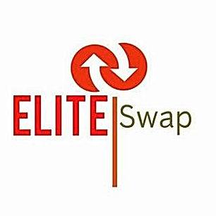 Elite Swap