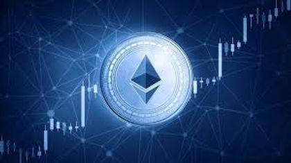 ETH hits new ATH
