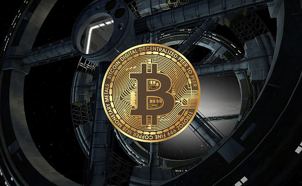 eToro warns that they might run out Bitcoins