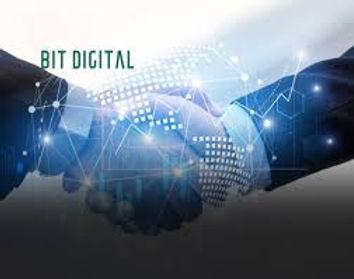 Bit Digital faces class action law suites