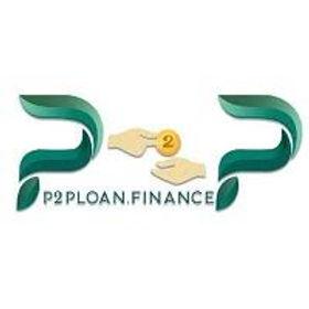 P2PL Finance