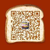 微信图片_20210405115712.jpg