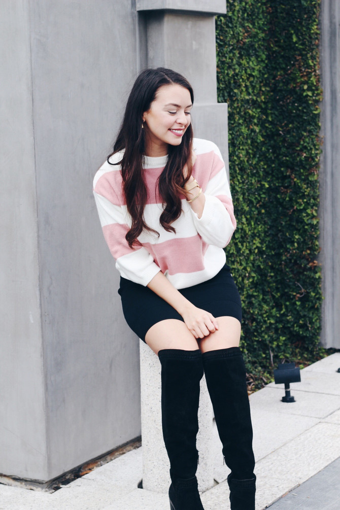 Affordable Sweaters under $35