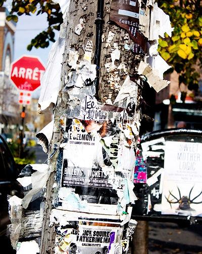 Montreal Édition Limitée