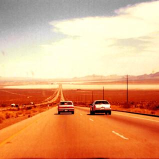 San Francisco 1993.jpg