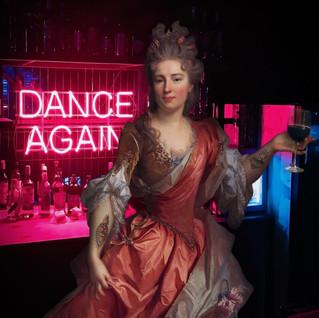 Dance Again Édition Limitée