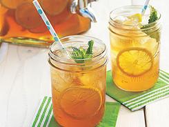 sweet-tea-lemonade-ay-x.jpg