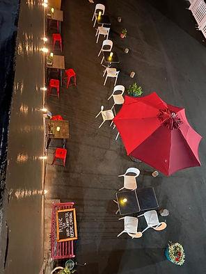 night patio.jpg