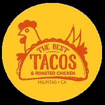 best tacos logo.png