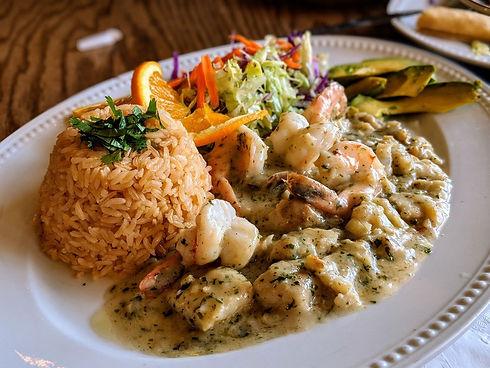 garlic shrimp & fish.jpg