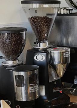 espresso machine editted.png