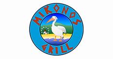 mikonos grill.webp