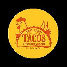 best tacos logo 300.png