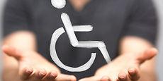 handicap wix.jpg