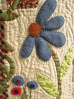 fabric-flower-423327_1280.jpg