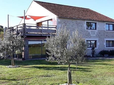 spa+et+terrasse.jpg