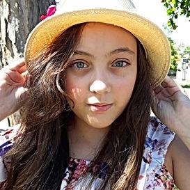Sophia foto red1