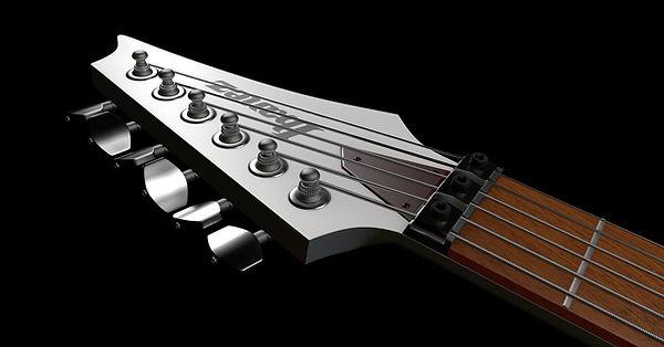 guitar-2222882_1920.jpg