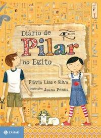 O_Diário_de_Pilar_no_Egito.jpg