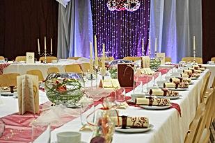 wedding-feast-2841610_1920.jpg